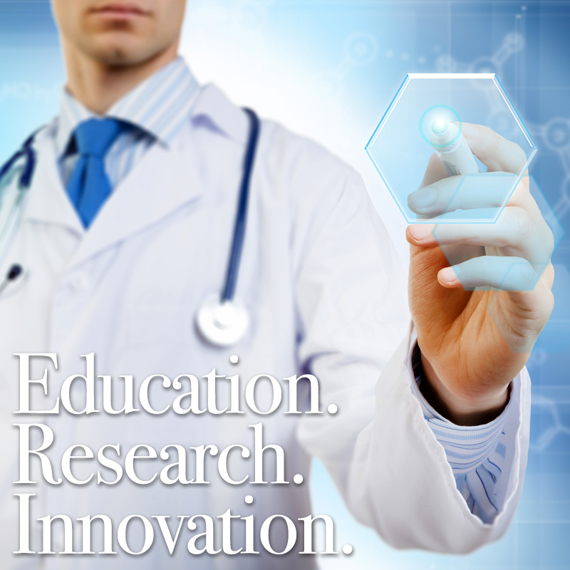 slide-home-education-research-innov