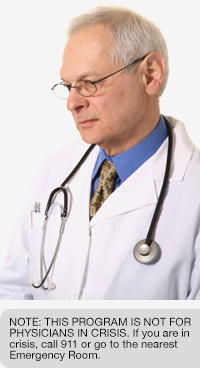 stressed physician3